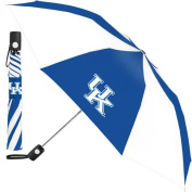 McArthur Kentucky Wildcats 42'' Folding Umbrella