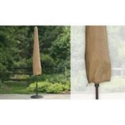 Umbrella Cover Tan