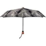 Futai AL95002-554 Adrienne Landau Zebra Umbrella