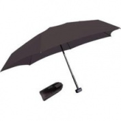 Swing Trek Umbrellas 700055 Dainty Umbrella - Black