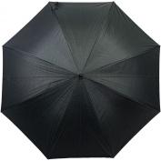 Futai AL95005-491 Adrienne Landau Zebra Umbrella