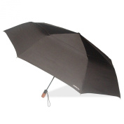 London Fog Windguard Oversize Auto Open-Close Umbrella