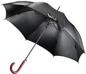 WindPro Stick Umbrella