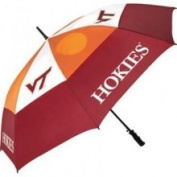 Virginia Tech Hokies Golf Umbrella