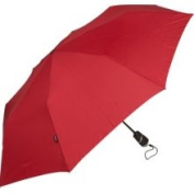 Knirps T3 Duomatic Umbrella Color
