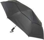Mid-Size Auto Close Umbrella