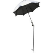 Guerrilla Painter Shadebuddy Umbrella with Bag and Stand