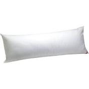 Aller-Ease Body Pillow