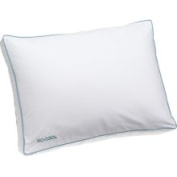 Carpenter Co Iso-Cool Pillow - Gusseted