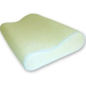 Sleep Eze Orthopaedic Contour Pillow