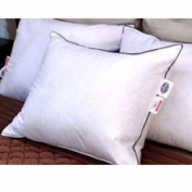 Pacific Coast 32571 Double Down Around Pillow - Standard