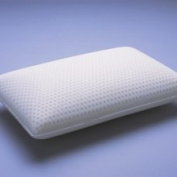 Southern Textiles Talalay Latex Soft Pillow Size