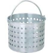 Johnson-Rose 69132 Steamer Basket for 30.3l Pot