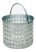 Aluminium Steamer Baskets - 18.9l.