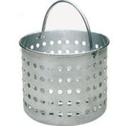 Aluminium Steamer Baskets - 56.8l.
