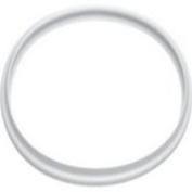 WMF 60 6855 9990 Pressure Cooker Gasket Seal, 4.5, 6.5 & 8l.