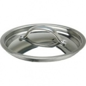 Cuisinox Elite 14cm Stainless Steel Cover