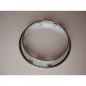 Taylor & NG Reversible Wok Ring 13250