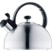 WMF 731746030 Orbit Whistling Kettle 1.5 Litres