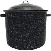 Columbian Home 6139 31.2l Enamelled Stock Pot