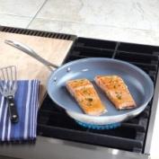 Zwilling J.A. Henckels Spirit 25.4cm Thermolon Fry Pan