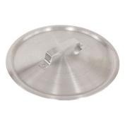 Crestware FRYDC10 12ea 26.4cm Dome Covers for Fry Pans