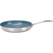 Zwilling J.A. Henckels Spirit 30.5cm Thermolon Fry Pan