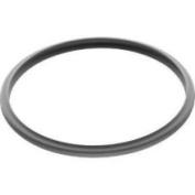 WMF Perfect Plus Sealing Ring 4.5, 6.5, 21.6cm