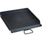 Camp Chef Professional 38.1cm x 40.6cm Fry Griddle