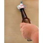 Miller High Life Beer Cast Iron Bottle Opener