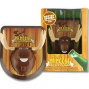 Daron Toys - Moose Bottle Opener
