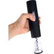 Thumbs Up Electronic Wine Bottle Opener