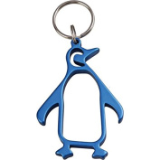 Bottle Opener - Penguin