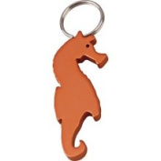 Bottle Opener - Sea Horse