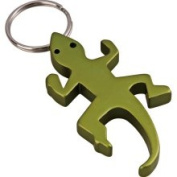 Bottle Opener - Lizard