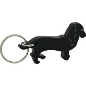 Bottle Opener - Dachshund