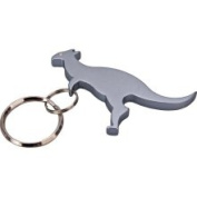Bottle Opener - Kangaroo