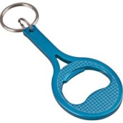 Bottle Opener - Tennis