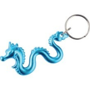 Bottle Opener - Dragon