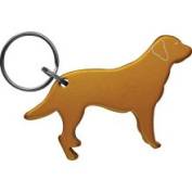Bottle Opener - Labrador