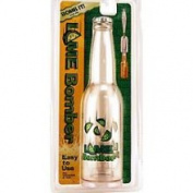 Corona Lime Bomber - Squeezes Limes Into The Bottle