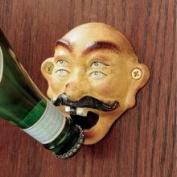 Design Toscano Four Eyed Drunken Sailor Bottle Opener SP276