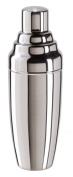 Oggi 7239 Jumbo Party Stainless Steel Cocktail Shaker