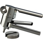 Screwpull LM-G10 Advanced Lever Model Corkscrew & Foil Cutter