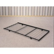 Roll-In Trundle for Daybeds by Coaster - 1139