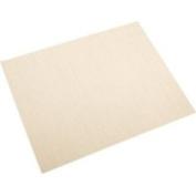 Regency Reusable Parchment Cookie Sheet Liner, 33cm x 43.2cm