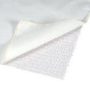 Ateco 692 Non Slip Pastry Cloth Pad