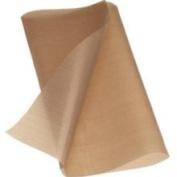 Kitchen Supply 33cm x 43.2cm Parchment Paper