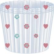 Hallmark Disney Princess Fairy-Tale Baking Cups