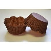 Novacart Brown Petal Cup - 1 Pack